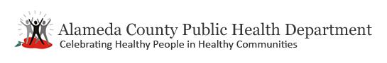 Alameda County Public Health Department
